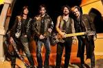 <b>Devil City Angels</b>, 'All My People' - Exclusive Song Premiere