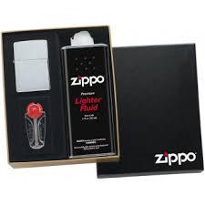 ZIPPO <b>MONEY</b> TREE DESIGN. Купить <b>зажигалку</b> на официальном ...