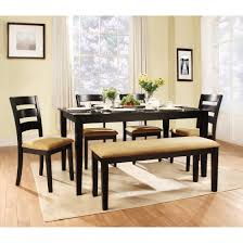 Target Dining Room Chair Dining Room Chair Modern Dining Room Chairs Furniture Cushions