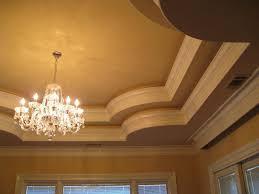 home ceilings 500x375 recessed ceiling designs mvbjournal inexpensive home ceilings designs beautiful home ceiling lighting