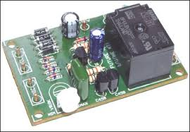 NF227 – <b>Адаптер для записи</b> телефонных разговоров
