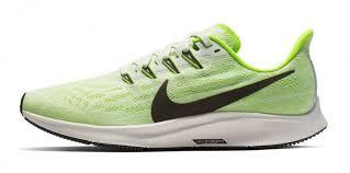 Купить <b>кроссовки Nike Air Zoom</b> Pegasus 36 AQ2203 003 ...