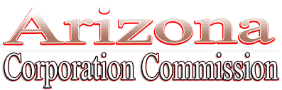 Image result for arizona corporation commission