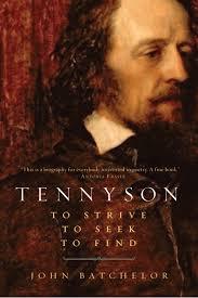 a dead poets society reading list tennysonbiog