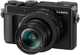 Цифровые <b>фотоаппараты</b> Панасоник купить недорого в ...