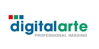 Giclée prints on <b>Canvas</b> - Fine <b>art</b> prints - Digitalarte