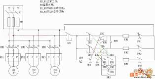 4001e diagram 4001e image wiring diagram control wiring diagram of plc control wiring diagrams on 4001e diagram
