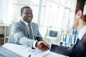 point plan for nailing the job interview sportscasters talent here is his three point plan for nailing the job interview