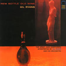 <b>New</b> Bottle Old Wine - Wikipedia