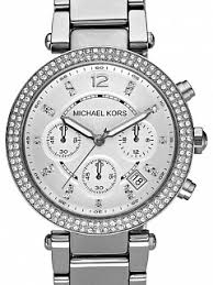 <b>Часы Michael Kors</b> в Москве, купить наручные <b>часы Майкл Корс</b>