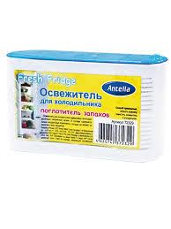 Освежитель для холодильника - Поглотитель запаха Antella ...
