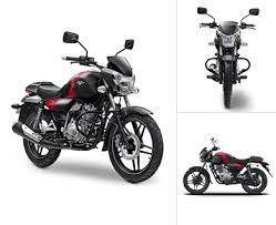 Bajaj V Price in India, V Mileage, Images, Specifications | AutoPortal ...