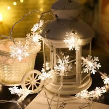 <b>Гирлянда</b>, <b>гирлянда</b>, рождественские <b>украшения</b> для дома ...