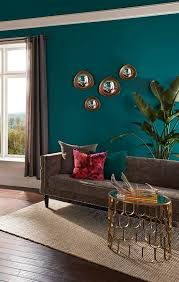teal bedroom silver ideas