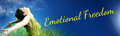 「emotional release」的圖片搜尋結果