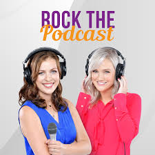 Rock The Podcast