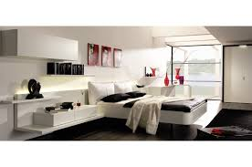 photo gallery of the red gloss bedroom furniture concept bedroom interior furniture