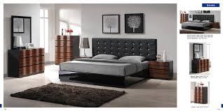 brilliant modern bedroom furniture sets thisisreallife also modern bedroom furniture bedroom furniture designs photos