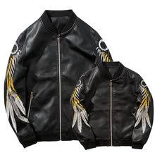 <b>Mens</b> Jacket New <b>Cultivate</b> Promotion-Shop for Promotional <b>Mens</b> ...