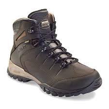 <b>Ботинки Meindl Nauders GTX</b> женские - купить в интернет ...
