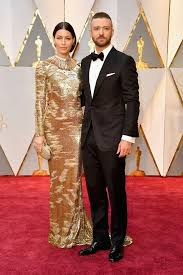How <b>Justin Timberlake</b> and Jessica Biel saved their marriage after ...