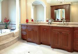 bathroom vanity cabinets society
