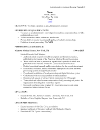 file clerk resume sample template design s audit clerk resume mailroom clerk resume sample resume inside file clerk resume sample 6120