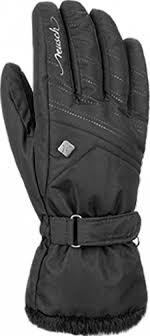 Горнолыжные <b>перчатки Reusch Laila</b> (2019-2020) купить в ...