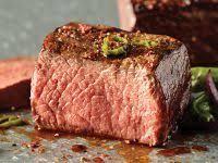 <b>Free Shipping</b>   Omaha Steaks