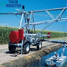 farm center pivot irrigation system for four wheels lateral move farm center pivot irrigation system for four wheels lateral move irrigation system