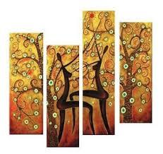 """Hobbart <b>Картина</b> по номерам """"Танец лесных наяд"""" ... — купить по ..."""