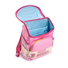 <b>Рюкзаки</b>, сумки, пеналы - купить c доставкой на дом в интернет ...