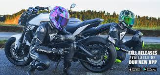 Voss Helmets: Voss <b>Motorcycle Helmets</b> - Renowned Fit, Light, DOT ...