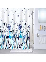 <b>Штора для ванной Milardo</b> 6184441 в интернет-магазине ...
