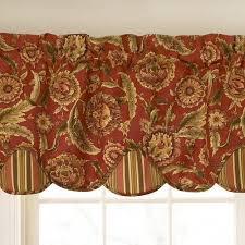 waverly kitchen curtains fantastic decorating ideas  ideas extraordinary waverly kitchen curtains excellent kitchen decora