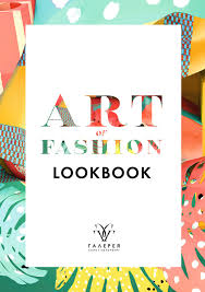 Art Of Fashion 18 Full - Calaméo