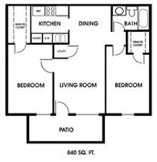 ideas about Bedroom Apartments on Pinterest   Bedroom       ideas about Bedroom Apartments on Pinterest   Bedroom Apartment  Bedroom Apartments and Renting
