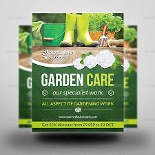 garden services flyer vol 2 by owpictures graphicriver 01 garden services flyer template jpg