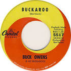 Buckaroo