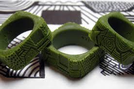 Bracelets - phxfox - Jewelry <b>Design</b> by Kim <b>Fox</b>