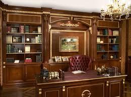 the top luxury office furniture amazing luxury office furniture office