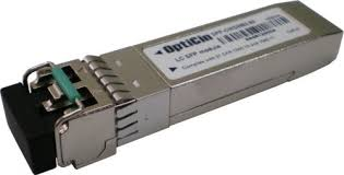 <b>Модуль CWDM SFP</b> Opticin <b>SFP</b>-CWDM57.60 купить в Москве ...