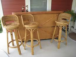 different types of furniture styles. a guide to different types of barstools and counter stools5b furniture styles c