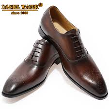 DANIEL WAFER Store - Amazing prodcuts with exclusive discounts ...