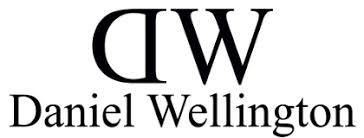 Шведские <b>часы Daniel Wellington</b> - официальный сайт интернет ...