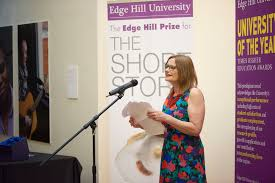 edge hill short story prize longlist announced news ehu478 shortstory2015 ailsa cox