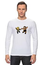 <b>Лонгслив Hulk Hogan</b> x Andre the Giant (Mega Bucks) #697234 от ...