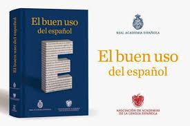Resultado de imagem para la gran patria del idioma español