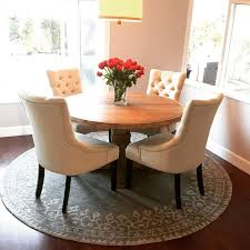 dining table interior design kitchen:  likes  comments ashlee espinosa ashleelynnespinosa on instagram loving my eat in kitchen design paired table and chairs by and rug by