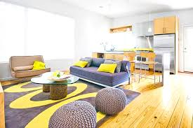 accessoriesterrific yellow bedroom ideas white furniture set grey and sitting rooms gray painted room bedroomravishing turquoise office chair